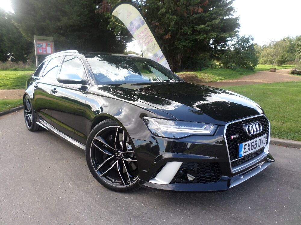 20 Quot Rs6 Style Audi Alloys Alloy Wheels Rs3 Rs4 Rs5 Rs7 S