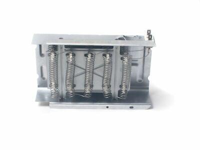 New Genuine OEM Whirlpool Dryer Heating Element WP279843