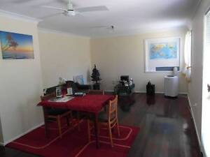 2-bed private unit w/backyard in Kippa-Ring min 2wks stay Kippa-ring Redcliffe Area Preview