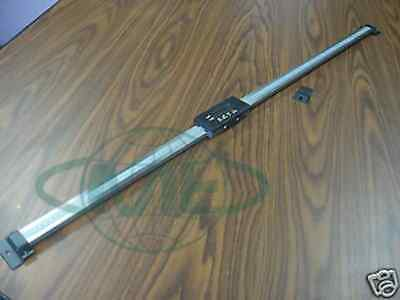 24600mm Horz Digital Quill Dro Kit-bridgeport Readout