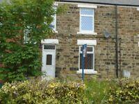 2 bedroom house in Upperthorpe Villas, S21
