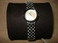 ESQ Ladies Watch