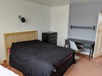Large Double room to rent in Hayes