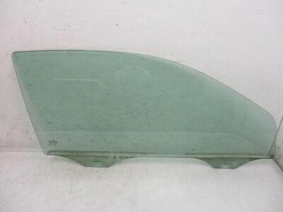 Seitenscheibe Fensterscheibe Vorne Rechts MERCEDES-BENZ  C-KLASSE COUPE (CL203)