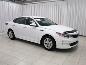 2018 Kia Optima BRAND NEW LX SEDAN !!  2 YEAR LEASE DEAL !! - $1