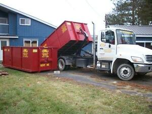 Northumberland county Bin Rentals by Load-N-Lift Disposal Peterborough Peterborough Area image 3