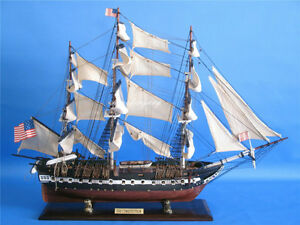 Best Selling in Model SHIP