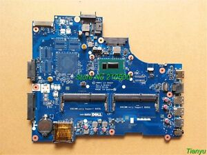 Dell Inspiron Motherboard Wanted