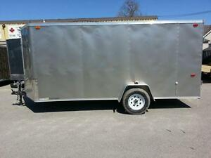 RENT A Trailer, Trailer Sales, Many Parts, Hitches, Repairs