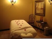 Male Swedish Massage Therapist £30 P.H