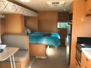2013 Sunliner Holiday G57 Valentine Lake Macquarie Area Preview