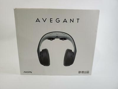 Avegant Glyph AG101 VR Video Headsets, Patented Retinal Imaging Technology Used
