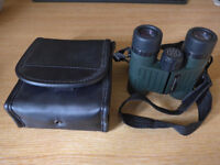 Barr & Stroud Sahara 8 x 25 Binoculars for sale
