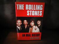 The Rolling Stones: An Oral History