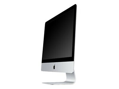 "Apple iMac A1419 27"" Desktop - ME089B/A (September 2013)"