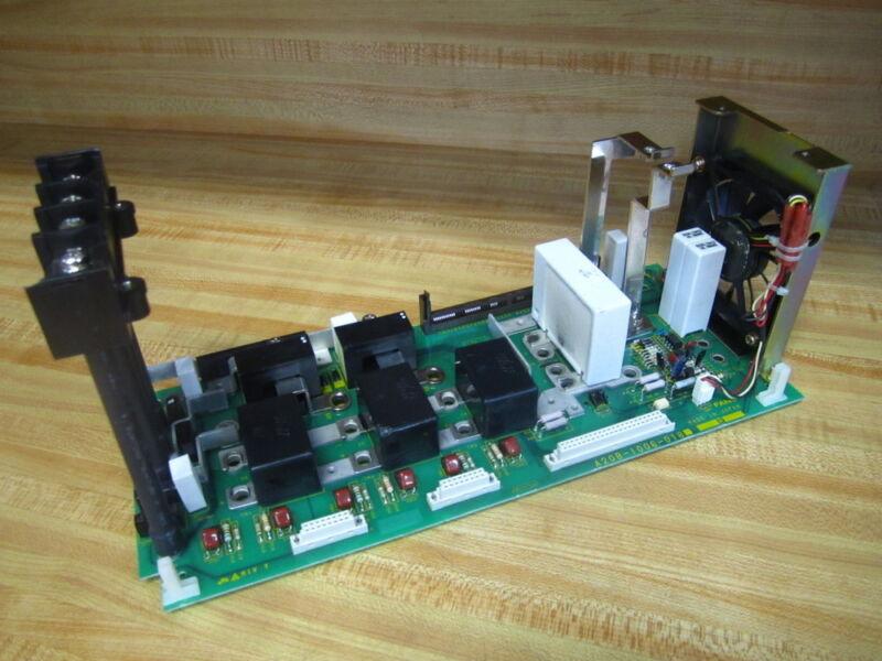 Fanuc A20b-1006-0161 Board A20b-1006-0161/03b