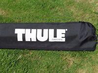 Thule Ranger 90 roofbox