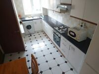 **nice 5/6 bedroom house in the heart of Holloway,perfect for sharers **