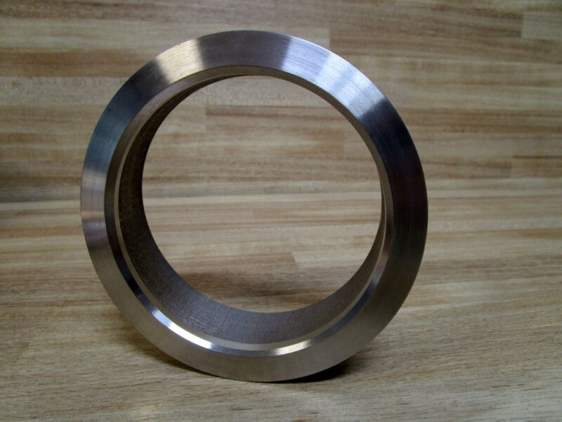 Flowserve B67947 Check Valve Seat Ring