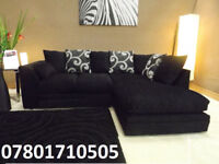 sofa brand new luxury sofa fat delivery 6679