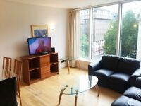 2 bedroom flat in Marathon House, Marylebone House, NW1