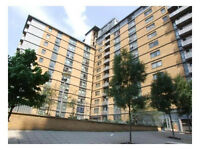 Immaculate one bed flat in North Acton right next to tube Professional let