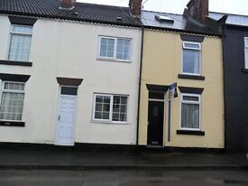 3 bedroom house in Cunliffe Street, Coal Aston, S18