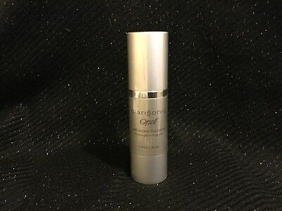Clarisonic Opal Anti Aging Sea Serum 1 Fl Oz New Sealed for sale  Seattle
