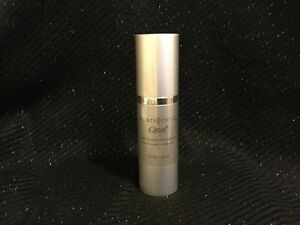 Clarisonic Opal Anti Aging Sea Serum 1 Fl Oz New Sealed