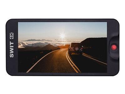 SWIT CM-55C 5.5 inch Full HD 4K-HDMI LCD Monitor