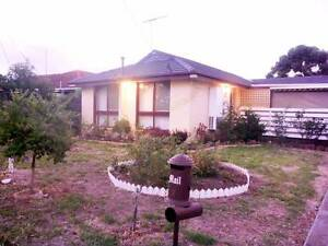 CLEAN 3 BED HOUSE FOR RENT MELTON Melton Melton Area Preview