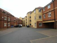 2 Bedroom Apartment To Let - £375pcm