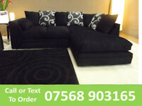 SOFA HOT OFFER BRAND NEW LUXURY SOFA FAST DELIVERY 00