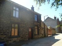 4 bedroom house in West Street, Dronfield, S18