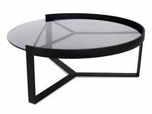 Marcel Coffee Table - Large Derrimut Brimbank Area Preview