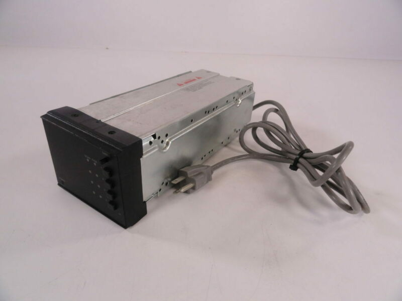 Vicon V1504L-M Video Switcher - Free US Shipping