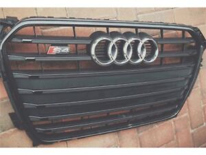 B4 Audi S4   Car Parts 🚙 & Accessories for Sale in Ontario