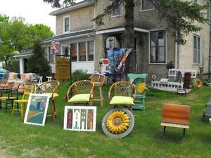 Antique & Gift Shop Belleville Belleville Area image 2