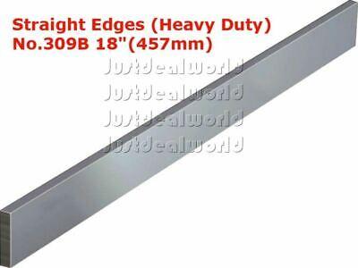 "SANDVIK 2-3//4/"" U-Shank 18 TPI Bi-Metal Jig Saw Blades Made in Swiss Pack of 5"