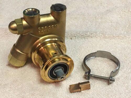 Pump for Welding Water Cooler, Welding Cooling Unit Pump Kit, Welders, KIT B
