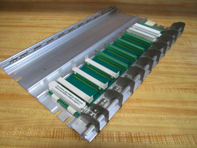 Siemens 6es5-700-1la12 Subrack