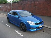 Vauxhall Astra SXi 3 wanted. 3 door only cash waiting
