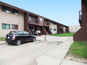 2 Bedroom - Utilities Included - Low Security Deposits -...