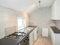 Luxury 2 Bedroom Apartment, situated in the heart of Cleadon Village, Foxton Court