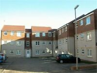 2 bedroom ground floor apartment situated in Highfield Rise, Chester le Street