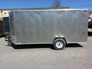 RENT a Trailer-Day,Week,Month - Trailer Sales - Parts - Repairs