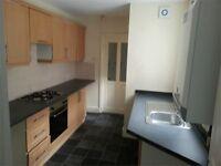 Fantastic 2 bedroom cottage situated in Rutland Street, Millfield, Sunderland