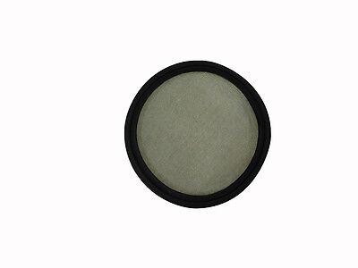 1.5 Viton Tri Clamp 150 Mesh Screen Gasket