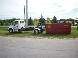 Northumberland county Bin Rentals by Load-N-Lift Disposal Peterborough Peterborough Area image 8