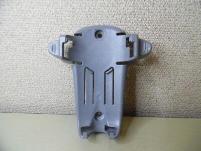 - Raymarine Ray240 Handset Cradle / Hanger - For Ray 240 Modular VHF System